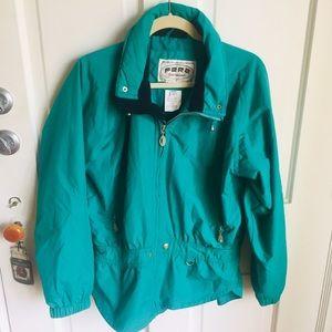 FERA Jacket (